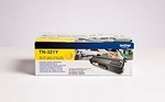 Brother toner Yellow TN-321Y, TN321Y