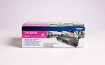 Brother toner Magenta TN-321M, TN321M