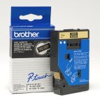 Brother etykiety TC-301