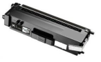 Brother toner Black TN-320BK, TN320BK (zamiennik)