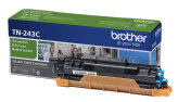 Brother toner Cyan TN-243C, TN243C