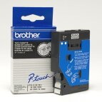 Brother etykiety TC-101, TC101