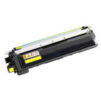 Brother toner Yellow TN-241Y, TN241Y