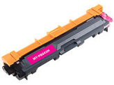 Brother toner Magenta TN-242M, TN242M