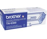 Brother toner Black TN-6300, TN6300