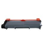 Brother toner Black TN-2420, TN2420