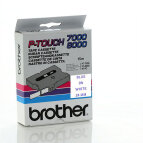 Brother etykiety TX-253, TX253