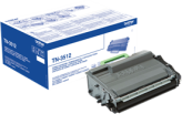 Brother toner Black TN-3512, TN3512