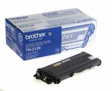 Brother toner Black TN-2120, TN2120