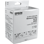 Epson maintenance box T04D1, EWMB2, C13T04D100