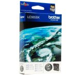 Brother tusz Black LC-985BK, LC985BK