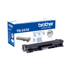 Brother toner Black TN-2410, TN2410