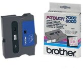 Brother etykiety TX-152