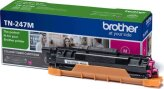 Brother toner Magenta TN-247M, TN247M