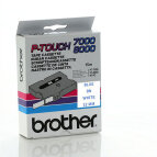 Brother etykiety TX-233, TX233