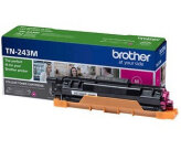 Brother toner Magenta TN-243M, TN243M
