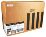 IBM toner Black 75P6961