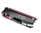 Brother toner Magenta TN-320M, TN320M (zamiennik)