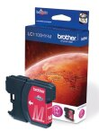 Brother tusz Magenta LC-1100HYM, LC1100HYM