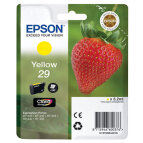 Epson tusz Yellow 29, C13T29844012