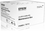 Epson maintenance kit T6712, PXMB4, C13T671200