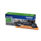 Brother toner Black TN-243BK, TN243BK