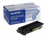 Brother toner Black TN-3130, TN3130