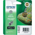 Epson tusz Light Black T0347, C13T03474010