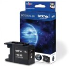 Brother tusz Black LC-1280XLBK, LC1280XLBK