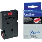 Brother etykiety TC-401