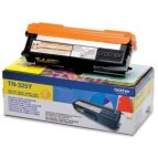Brother toner Yellow TN-325Y, TN325Y