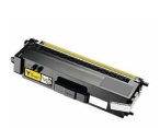 Brother toner Yellow TN-320Y, TN320Y (zamiennik)