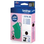Brother tusz Black LC-227XLBK, LC227XLBK