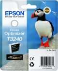 Epson tusz Optymizer Gloss T3240, C13T32404010