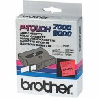 Brother etykiety TX-451, TX451
