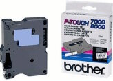 Brother etykiety TX-131