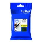 Brother tusz Yellow LC-3617Y, LC3617Y