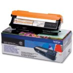 Brother toner Black TN-900BK, TN900BK