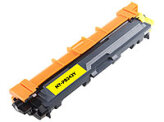 Brother toner Yellow TN-246Y, TN246Y