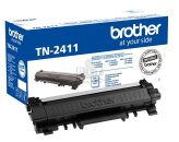 Brother toner Black TN-2411, TN2411