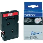 Brother etykiety TC-292