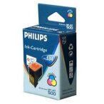 Philips tusz Color PFA-534, PFA534, 906115309039