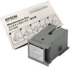 Epson maintenance box C13S210057