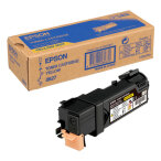 Epson toner Yellow 0627, C13S050627