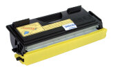 Brother toner Black TN-7600, TN7600