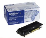 Brother toner Black TN-3170, TN3170