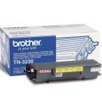 Brother toner Black TN-3230, TN3230