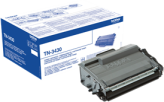 Brother toner Black TN-3430, TN3430