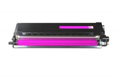 Brother toner Magenta TN-328M, TN328M