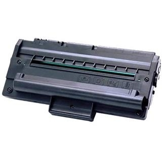 Samsung toner Black ML1710D3